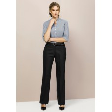BIZ Ladies Relaxed Pant