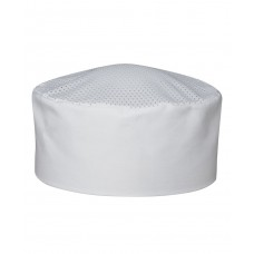 JB Chef's Vented Cap