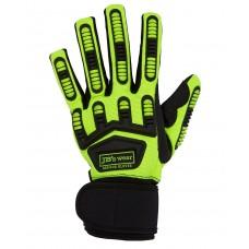 JB Outback Mech Glove