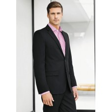 BIZ Mens Slimline Jacket