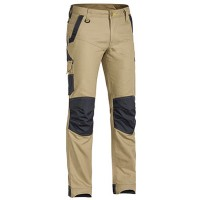 BISLEY FLEX & MOVE™ STRETCH PANT