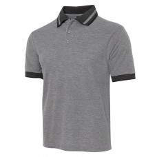 JB Birds Eye Polo