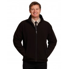 AIW Softshell Jacket