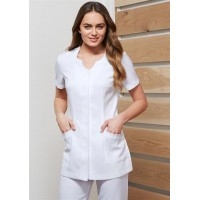 BIZ Ladies Eden Tunic
