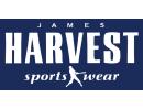 james-harvest