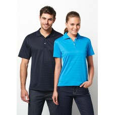 BIZ Icon Polo Ladies