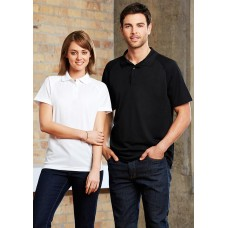 BIZ Sprint Polo Mens