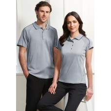 BIZ BLADE POLO Ladies