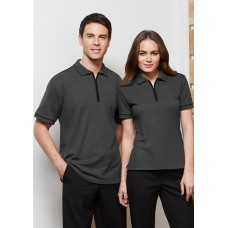 BIZ Heritage Polo Mens