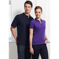 BIZ Oceana Polo Mens