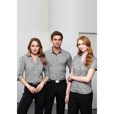 Ladies Edge Shirt